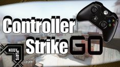 Who ever decides to play CSGO with a controller, note.You are at a disadvantage! because any kill was an INSTANT improvement! Cs Go, Funny Moments, Fails, Counter, In This Moment