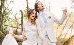 5 Mode-Tipps für werdende Bräute