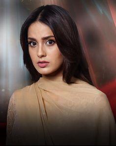 Iqra Aziz Pakistani hot actress   Pakistani celebrities