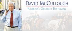 I really enjoyed 1776 and John Adams. Hopefully I will cross his Truman biography off my list soon. John Adams, Historian, Biography, David, Journey, American, Reading, Books, Style