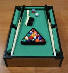 85 desirable pool table designs images table designs pool table rh pinterest com