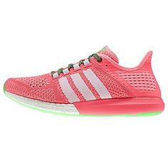 098b2f7a23dbd1 Adidas Women CC Cosmic Boost Color Pink Size 50     Visit the image link  more details. (This is an affiliate link). Women s Athletic Shoes