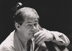 Douglas Cummings (born 1946) is a cellist from the United Kingdom. He is soloist and ex-principal cellist of the London Symphony Orchestra, where he performed for 24 years, as well as being a member of its Board of Directors. He is a founder member of the London Virtuosi Chamber Ensemble.  He is represented on the 2004 album The British Cello Phenomenon.He has also performed and recorded with the Lindsay String Quartet.