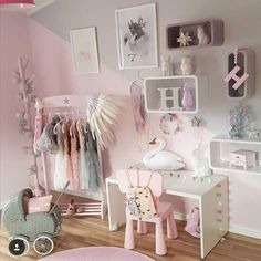 Follow @mylittlenursery for unique nursery decor and gifts including LED lighting, cushions, dolls prams & so much more. Perfect to brighten up your little one's room @mylittlenursery @mylittlenursery