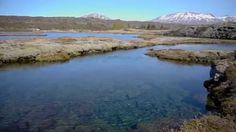 Favorite tweet by @finntour : ヨークル充実したアイスランドのレイキャビク発のオプショナルツアーのひとつに澄み渡るシングベリル湖のシュノーケリングがあります 寒い冬でも催行しています 湖の透明度は最高に抜群で晴れた日にはメートル先も視界に入ります http://ift.tt/2cPGt39