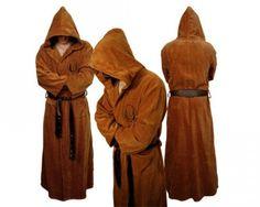 Star-Wars-Bath-Robes