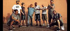 Os DUB INC regressam a Portugal em dezembro para dois grandes concertos | ShoppingSpirit