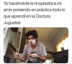 Best Memes, Dankest Memes, Jokes, Crazy Quotes, Funny Quotes, A Funny, Hilarious, Funny Vid, Funny Spanish Memes