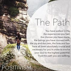 """1,372 Likes, 31 Comments - Law Of Positivism (@law_of_positivism) on Instagram: """"Love every part of yourself and your life because you are here because of love and what you…"""""""