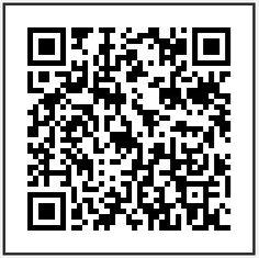 El mágico Desierto, los fados portugueses, tierras españolas...Conoce todo lo que te depara en este circuito escaneando la imagen con tu celular. Innsbruck, Dubrovnik, Coding, Austria, Portugal, Mini, Boating, Croatia, Circuit