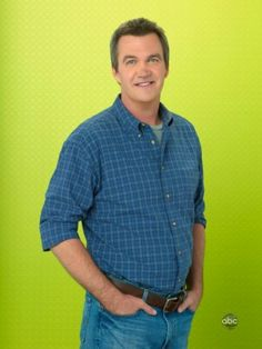 Mike The Middle Series, The Middle Tv Show, Mike Baxter, Neil Flynn, Archie Bunker, Tv Shows Funny, Television Tv, Prime Time, Best Shows Ever