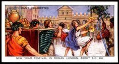 """https://flic.kr/p/cCQLh9 