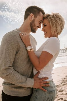 Hair Savannah Chrisley Is Engaged to Nic Kerdiles! All About Her Surprise Proposal Top Haircuts For Men, Short Hairstyles For Women, Cool Hairstyles, Flat Top Haircut, Fade Haircut, Very Short Hair, Long Hair Cuts, Bald Fade, Savannah Chat