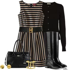 """""""Style this Dress"""" by coombsie24 on Polyvore"""