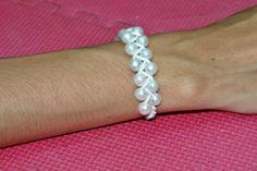 DIY Braided Bracelet