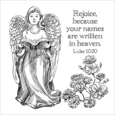 FREE printable Christian, Religious adult coloring sheets w/ bible verses. Everyone says it is a great stress reliever! The finished projects always look so pretty and I have seen some framing them. I ordered coloring pencils from Amazon, nothing pricey. And Time Warp Wife offers a FREE printable design from her website every Friday!! Christmas themed @timewarpwife