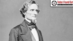 nice Erudition: What Ever Happened to Confederate President Jefferson Davis? Check more at https://10ztalk.com/2017/02/17/erudition-what-ever-happened-to-confederate-president-jefferson-davis/