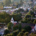 Misa de acción de gracias por los 20 años del templo de San Nicolás