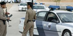 #Saudi security officer killed in drive-by shooting in #Qatif