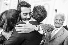 antoine-monfajon-wedding-photographer-mariage gay-17