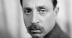 "Rilke on How Great Sadnesses Bring Us Closer to Ourselves: ""Long before modern psychologists extolled the creative benefits of melancholy, Rilke explores the value of sadness as a clarifying force for our own interior lives. He turns his illuminating gaze to the vast swaths of life we spend completely opaque to ourselves, and writes..."" #sadness"