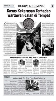 Newspaper Layout, Newspaper Design, Hani, Black White, Wall Decor, Magazine, Wallpaper, Ideas, Journaling