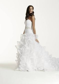 images of wedding dresses