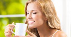 Búcsú a hőhullámoktól! Ezzel az itallal csökkenthetők a menopauza tünetei | Femcafe
