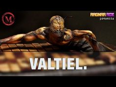 Silent Hill 3 The Red God Valtiel Theory Video