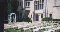 10 Pittsburgh Places Where — Yes! — You Can Hold Your Wedding - Beyond the Cookie Table - January 2015