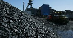 Poland coal mine updates, coal energy in Poland, natural energy news, latest news in coal sector, state run PGG poland News Latest, Latest Updates, Paid Leave, Hold A Meeting, Energy News, Law And Justice, Equal Opportunity, Coal Mining, Lashes
