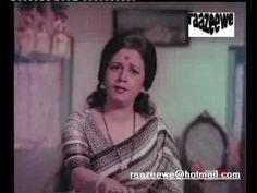 KABHI KISI KO MUKAMMAL - AHISTA AHISTA 1981 - YouTube