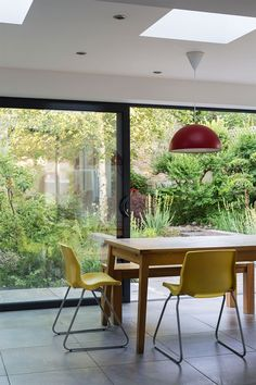 Propagating Dan Q&A | Garden Ideas & Inspiration (houseandgarden.co.uk)