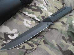 Tonuzoba taktikai kés, kézműves kés, katonai kés, tactical knife, handmade knife, custom knife, military knife, Militärmesser, taktisches Messer, handgemachtes Messer, kundenspezifisches Messer,  тактический нож; специальный нож; военный нож; Military Knives, Tactical Knife, Handmade Knives, Knives And Swords, Knifes, Handmade Crafts, Weapons, Tools, Steel