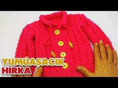 Youtube, Sweaters, Fashion, Moda, Fashion Styles, Sweater, Fashion Illustrations, Youtubers, Sweatshirts