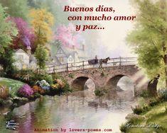 Buenos Dias Frases | Copyright © 2014 Poemas de amor San Valentin . Entradas (RSS) .En ...