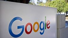 "Lawsuit claims Google has internal 'spying program' to stop leaks Read more Technology News Here --> http://digitaltechnologynews.com  It might not all be free snacks and massages at Google headquarters.  A lawsuit filed by an anonymous product manager Tuesday alleges the Silicon Valley search company is violating California labor laws with its stringent confidentiality policies that include a ""spying program"" according to a report Tuesday from news site The Information.  The suit says…"