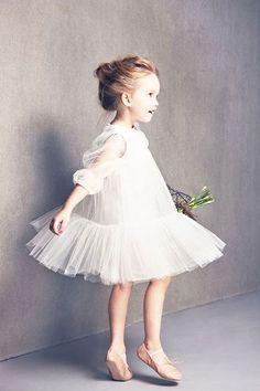 Little Chris - dancer