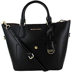 Michael Kors Greenwich Large Grab Bag