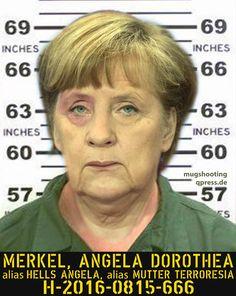 ❌❌❌ Wenn wir uns heute mit der höchsten und edelsten Form von Kriminalität auseinandersetzen, ist das gar nicht so schlimm, denn sie wird gar nicht als das empfunden. Im Gegenteil, für diese Form der Kriminalität kann man sich in Deutschland sogar feiern lassen. Das geht aber wirklich erst ab einer bestimmten Liga. Der Gesetzgeber hat seinen Selbstschutz bei der Realisierung dieser kriminellen Organisationen nicht vergessen. ❌❌❌ #Merkel #Regierung #Politik #Kriminalität #Verrat