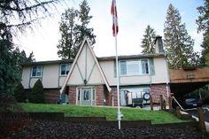 2964 Fleet St, Coquitlam - Ranch Park Home For Sale