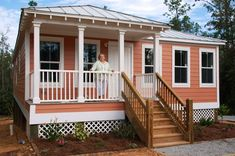 How to Shave Dollars Off Your Home Construction Budget: Go Modular
