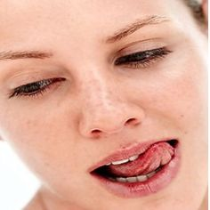 Natural Treatments For Dry Mouth -  good info on this link - Last update on January 10, 2013