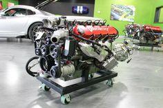 2004 Dodge Viper SRT-10 8.3 Liter V10 Engine Transmission Wiring Package 04397 · $11,500.00 Dodge Viper Engine, V10 Engine, Race Cars, Engineering, Racing, Drag Race Cars, Running, Auto Racing, Technology