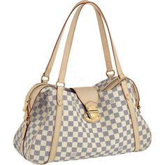 Street Styles | Fashion Designers | Casual Outifts #Louis #Vuitton #Handbags Stresa $196, 2015 New Louis Vuitton Outlet Hot Sale For This Summer, Buy LV Handbags Get 8% Discount For Pay Western Union, Shop Now!
