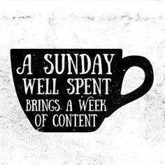 L A Z Y  S U N D A Y !  #dowhatyouwant #design #communication #freelancer #coffee #lazysunday #relaxandtakeiteasy #enjoyweekend #haveaniceweek