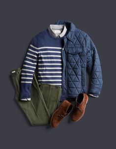 9340e4b99829 12 Best Clothes for next year 2018 images | Man fashion, Vintage ...
