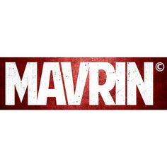 Art of MAVRIN studiosaleksandrmavrin@gmail.com                    Instagram: a_mavrin