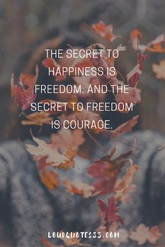 40 Picture Quotes To Help You Rise - Diyjoy Wisdom Quotes, Quotes To Live By, Me Quotes, Motivational Quotes, Inspirational Quotes, Spiritual Quotes, Freedom Quotes Life, Freedom Life, Quotes About Freedom