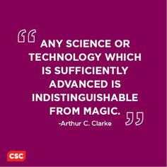 Books, libraries and technology in 25 image quotes | Technology ...